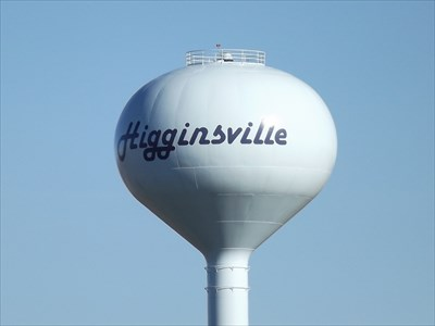 Higginsville aldermen pass new budget and ratify new appointment