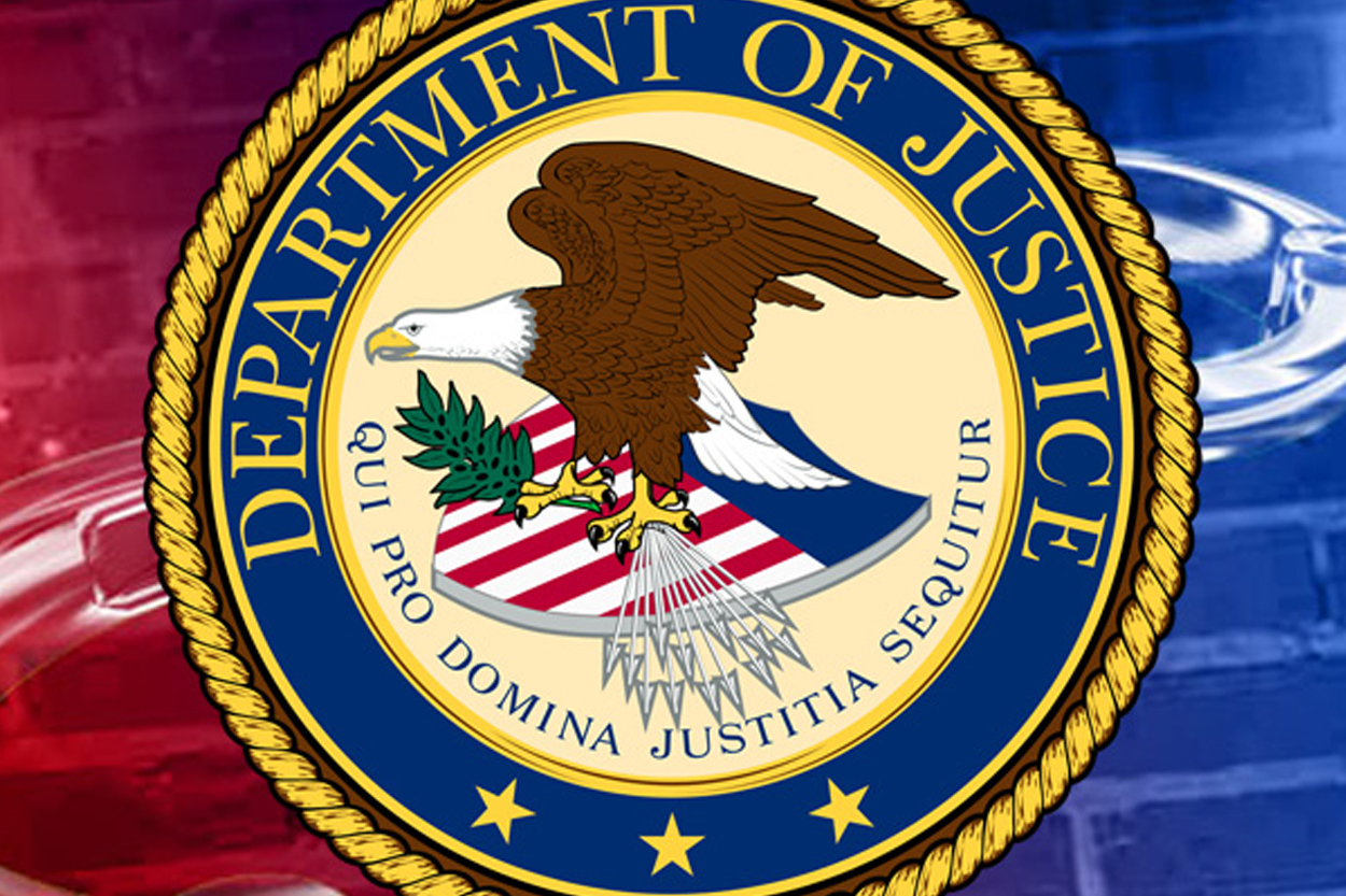 KC resident convicted of bank fraud and ID theft