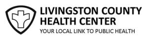 livingston-county-health-center