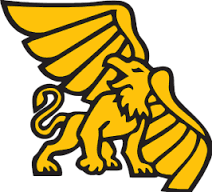 Missouri Western Athletic Department notified of Title IX review