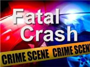 One dead after crash in Pattonsburg