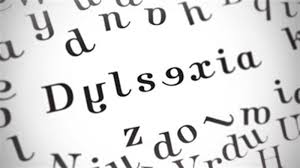Dyslexia affects children throughout their entire lives