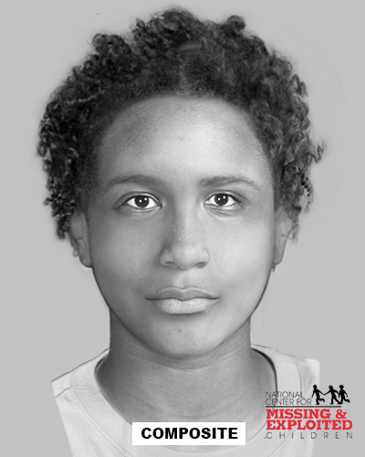 """New tips received for """"Jane Doe"""" homicide in 1985"""