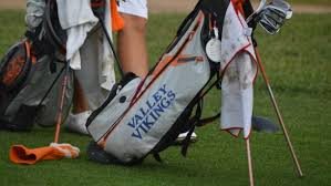 Missouri Valley College golf teams capture MVC Fall Invitational titles