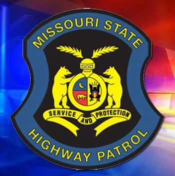 Troop H apprehended three following pursuit in Clinton County