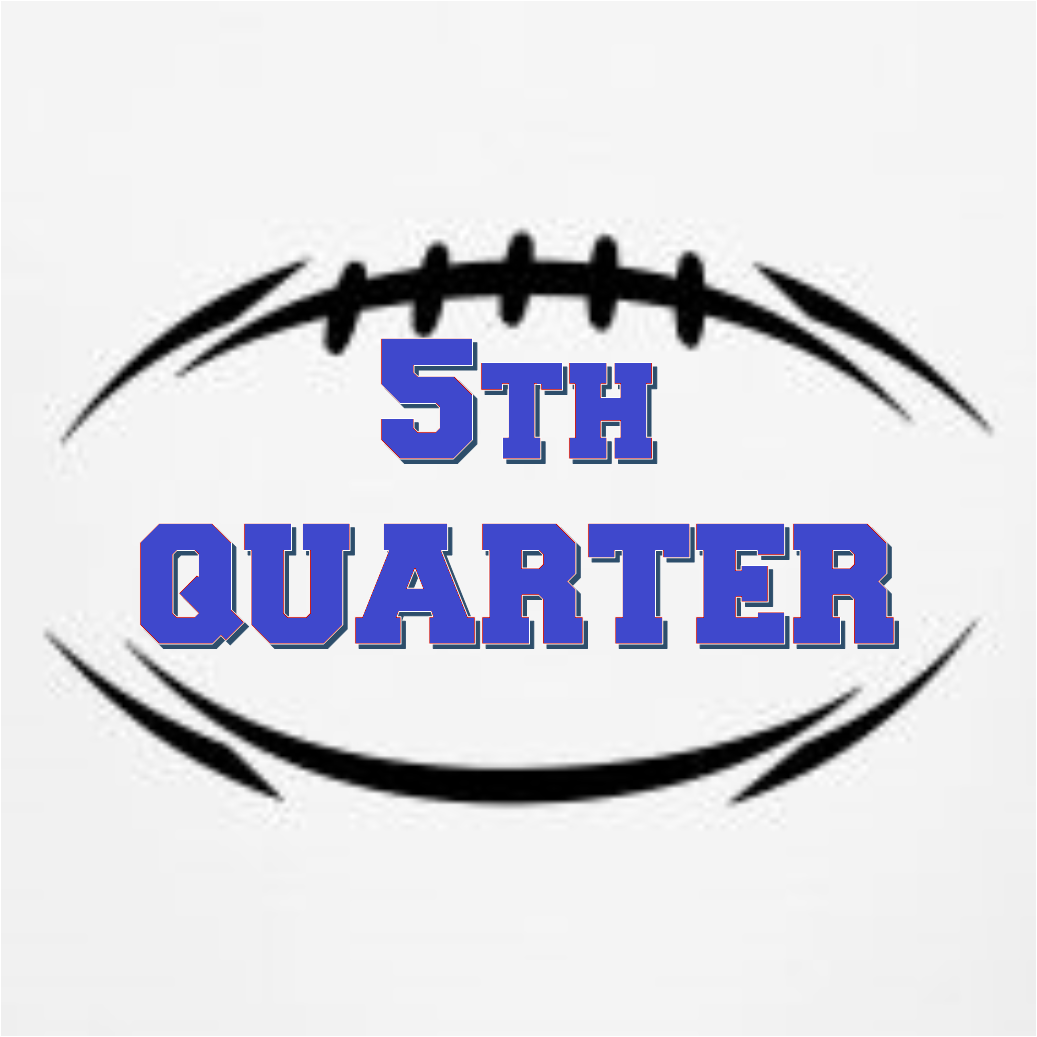 High school football 5th Quarter interviews: 10/07