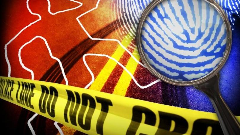 Woman's body found in ditch in central Missouri