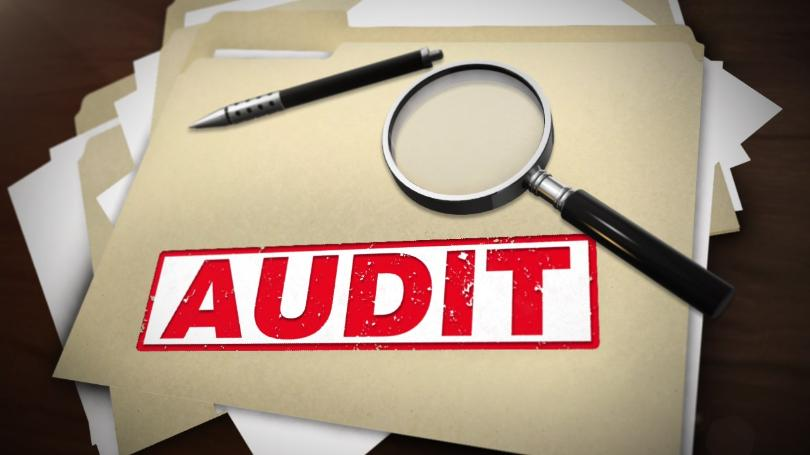 Audit of Huntsville finds some mismanagement