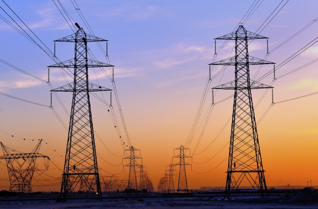 Proposed power lines prompt public hearings