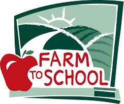 USDA announces Farm to School grant awards