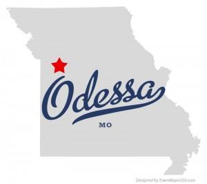 Short Aldermen meeting contemplates sale of Odessa water utility