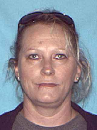 Boone County issues Endangered Person Advisory