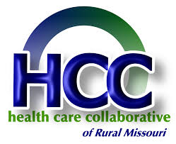 NEWSMAKER — HCC of Rural Missouri to celebrate Rural Health Day with a day service