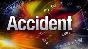 Female Sullivan resident seriously injured in Franklin County accident