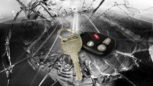crash-accident-car-keys-shattered-glass-road-street-web-generic-300x169