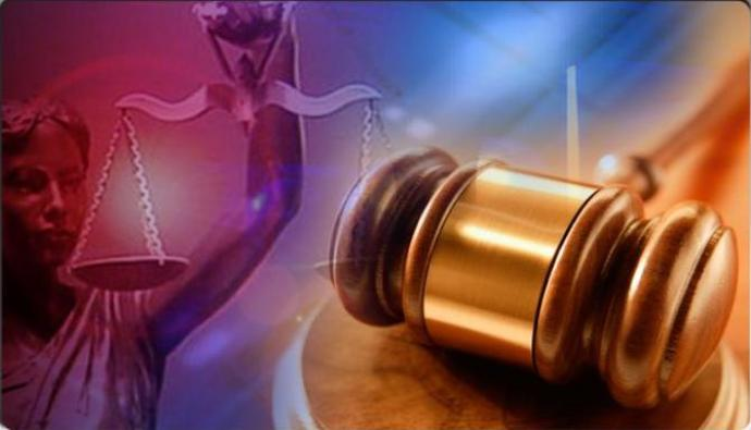 Trial scheduled for Springfield man in murder case