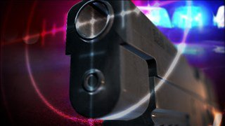 Marshall robbery suspect found quickly with County collaboration