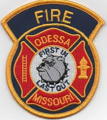 Odessa Fire & Rescue Protection ISO rating improves, drops from 6 to 5