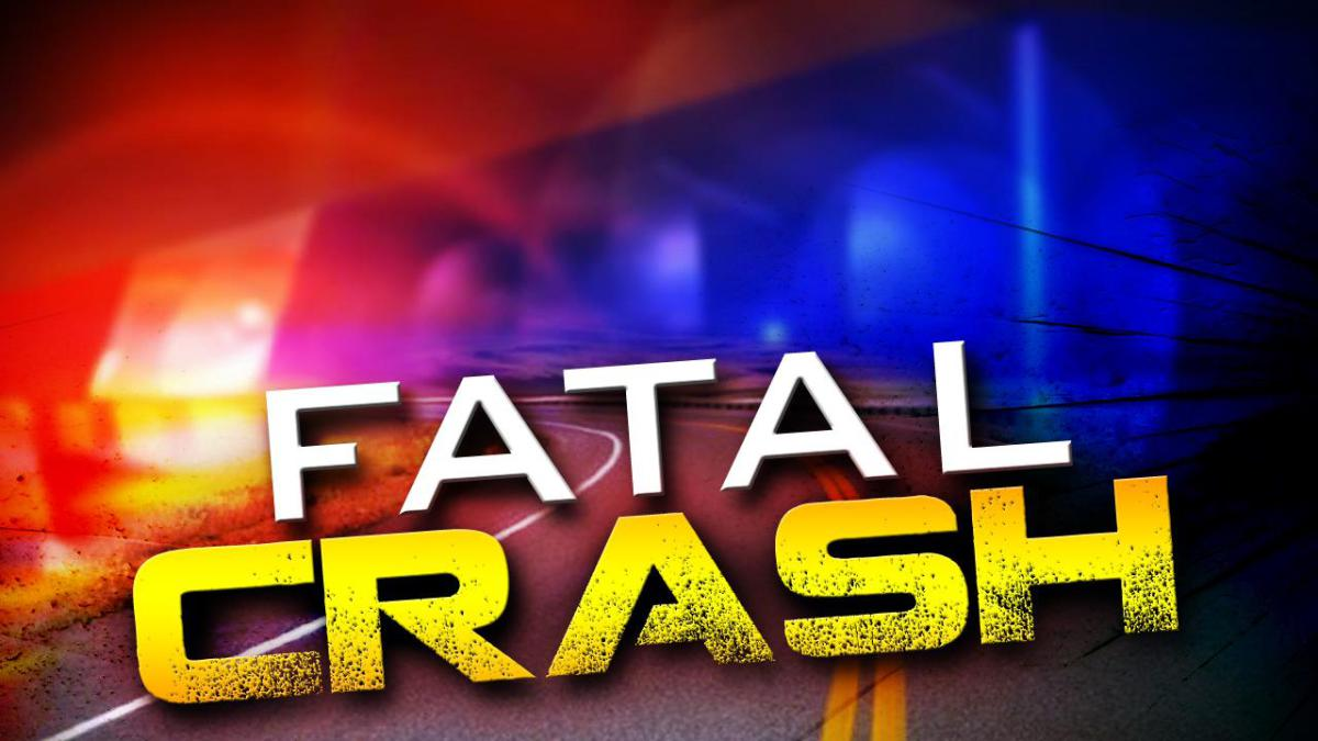 Sweet Springs man loses life in Saline County accident