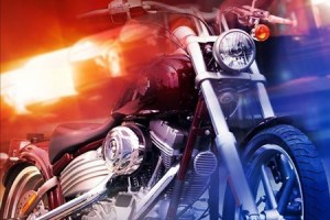 Motorcycles crash leaving drivers with injuries and charges