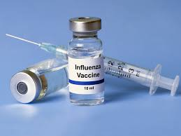 Importance, tips on flu vaccinations