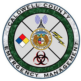 Civic Ready Programs offers immediate alerts to Caldwell County residents during natural disaster