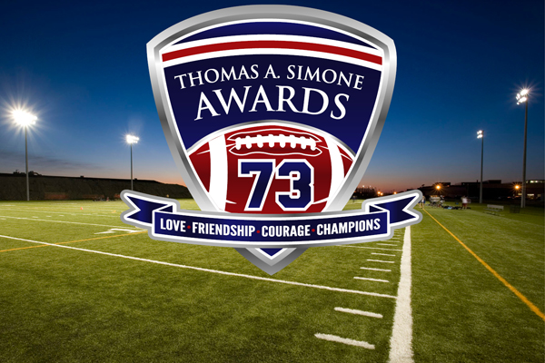 2016 Simone Awards semifinalists announced