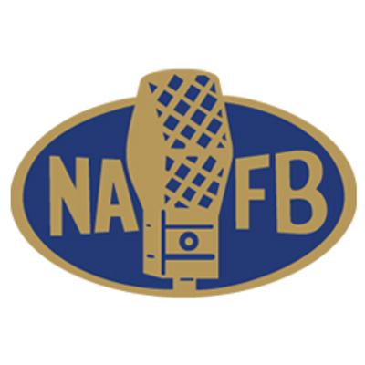 Leading industry professionals talk agriculture at National Association of Farm Broadcasters Convention