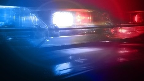St. Joe female seriously injured in early morning DeKalb County accident