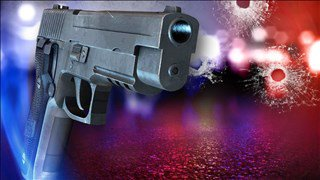 DEVELOPING- Details limited following suspected shooting in Warrensburg
