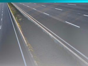 usethisone-traffic-road-closure_1456751869601_652333_ver1-0