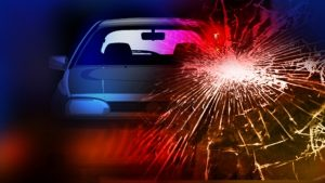 Injuries accompany citations after vehicle crash in Saline