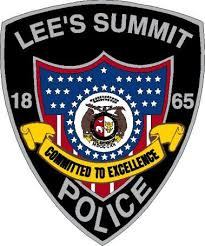 Lee's Summit PD investigating a shooting that injured two Sunday
