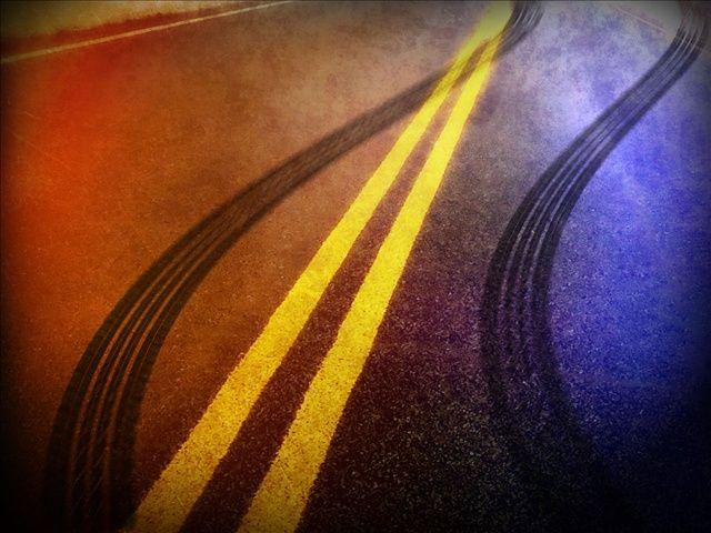 Lamonte teen injured in rollover crash