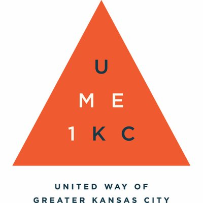 Organizations team up to combat absenteeism at a KC school on #GivingTuesday
