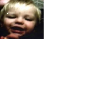 Bolivar Police have located infant taken from mother