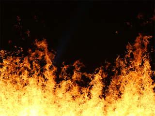 wptv-fire-flames-blaze-generic_20130205073957_320_240