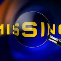 Missing Gallatin boy last seen in Chillicothe