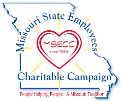 State employees donate over $1 million to Missouri charities for 13th year in a row