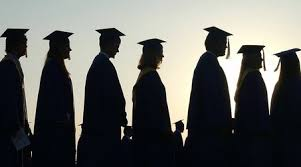 Graduation rate in Missouri goes up, top 10 in the nation