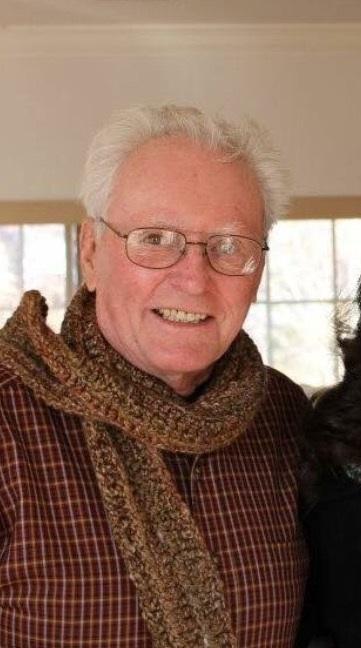 Elderly Nixa man found and safe
