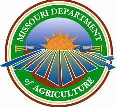 Missouri Department of Agriculture releases economic study