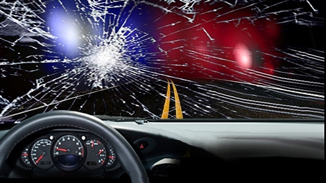 Chillicothe crash injures four