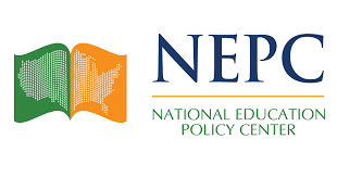 Report on school segregation challenged by National Education Policy Center