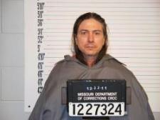 Cameron inmate charged with the murder of cell mate