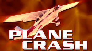 UPDATE–Small-engine plane crash kills 2 near Boonville