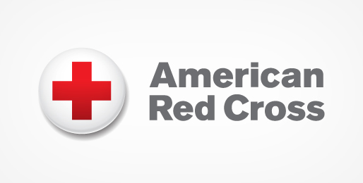 Emergency call for blood donations state and nationwide