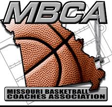 High school basketball: MBCA rankings 01/05