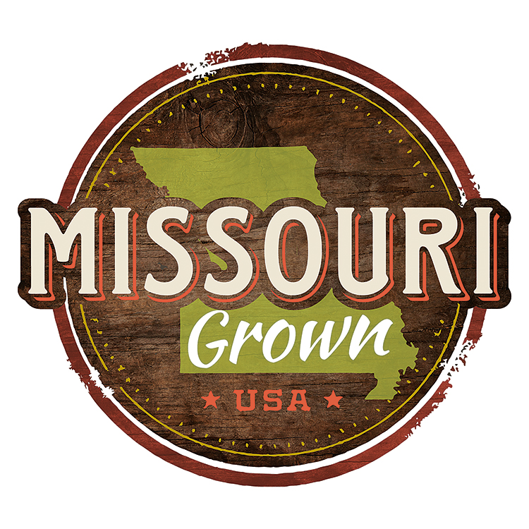 Ag department encourages cost sharing for Missouri logo