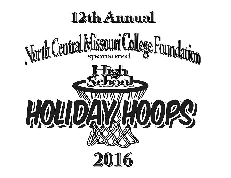 2016 Holiday Hoops All-Star Team announced